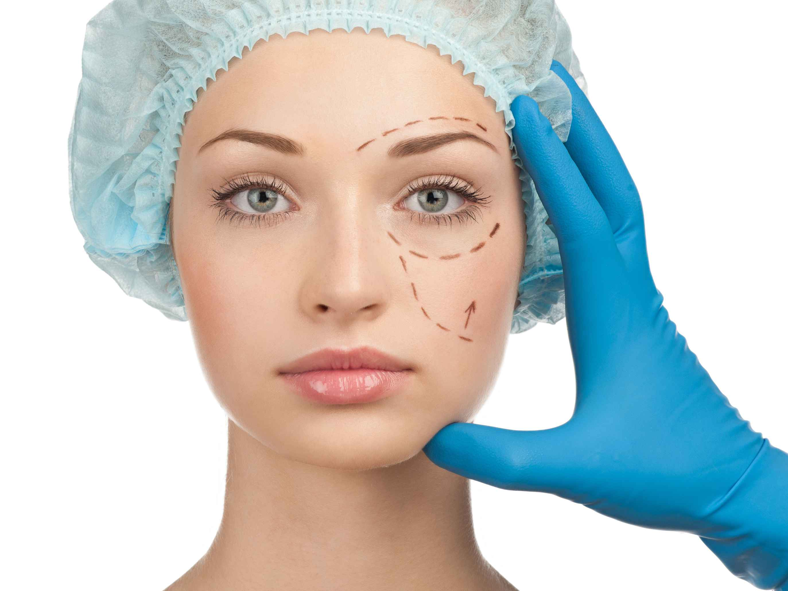 cosmetic surgery images plastic surgeons sydney melbourne